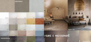 resine_cementi_03