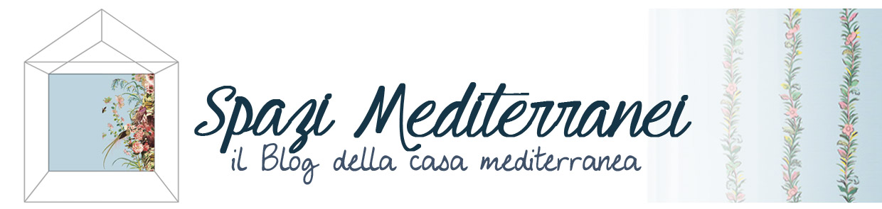 spazimediterranei.it